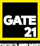 GATE21_Tagline_Logo_CMYK+WhiteFont_DK