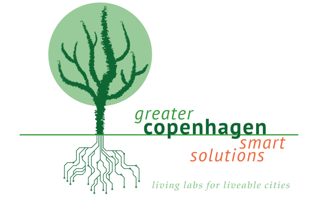 Visit some of Europe's biggest and most innovative Living Labs