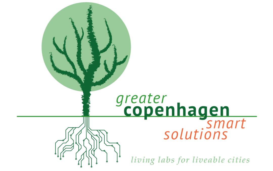Følg #GCSS og bliv klogere på fremtidens Smart City løsninger og Living Labs