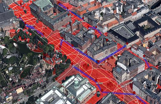 smart_city_street_lab_1