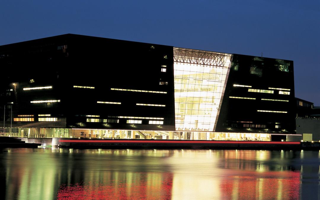BuildEFFECT  – projektudvikling indenfor energieffektivitet i offentlige bygninger
