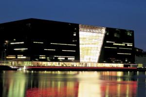 BuildEFFECT  - projektudvikling indenfor energieffektivitet i offentlige bygninger