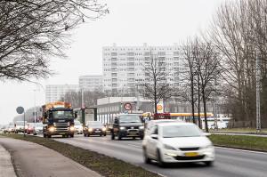 Trafikstøj dræber, problemerne vokser – men løsningerne findes, hvis der er politisk vilje