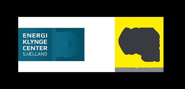 Gate 21 fusionerer med Energiklyngecenter Sjælland
