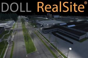 Gratis hjælp til at se lyset virtuelt