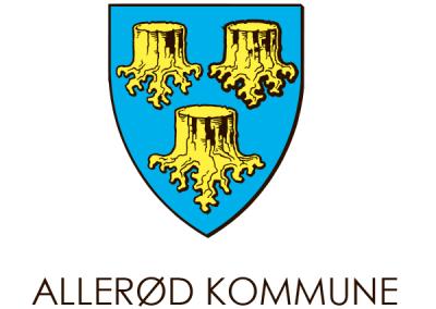 Allerød Kommune