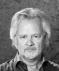 Anders Siig Andersen