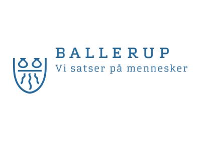 Ballerup Kommune