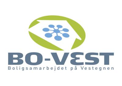 BO-VEST