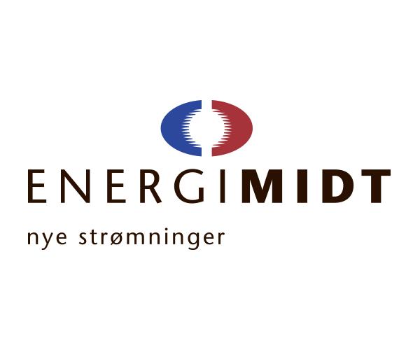 EnergiMidt