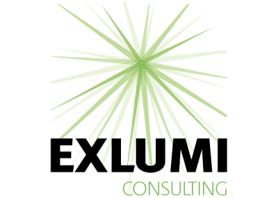 Exlumi Consulting