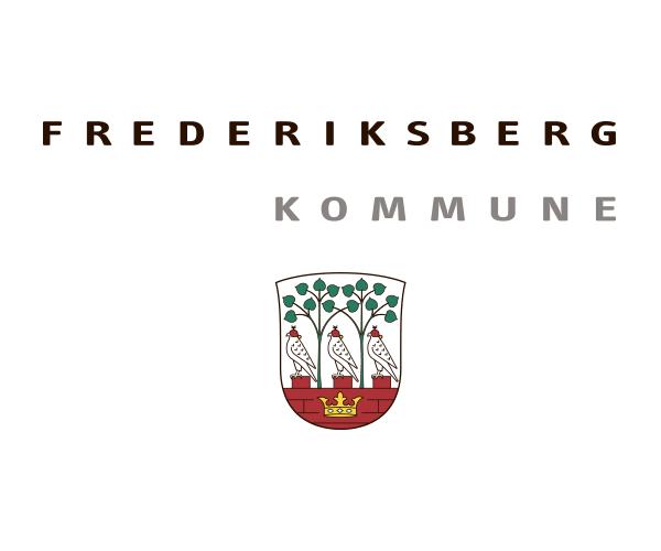 Frederiksberg Kommune