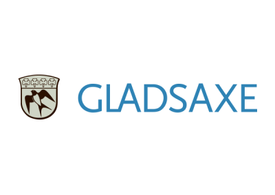 Gladsaxe Kommune