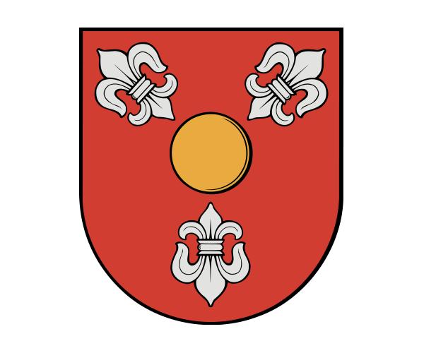 Glostrup Kommune