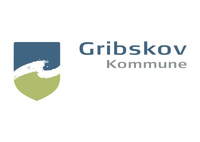 Gribskov Kommune