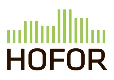 HOFOR A/S