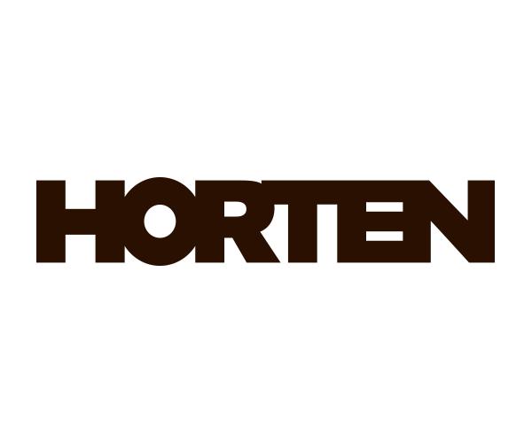 Horten