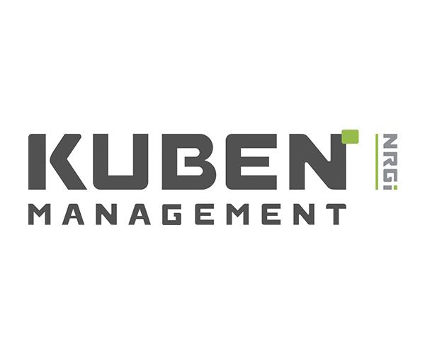 Kuben Management