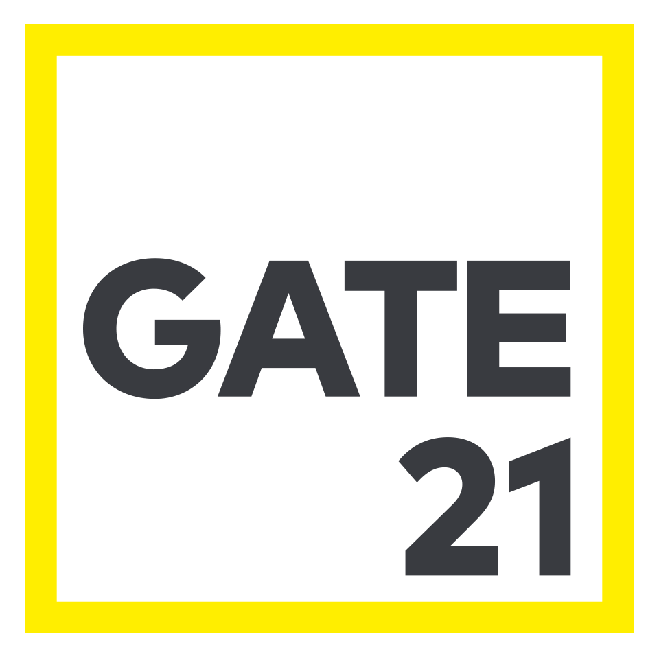 Billedresultat for gate 21