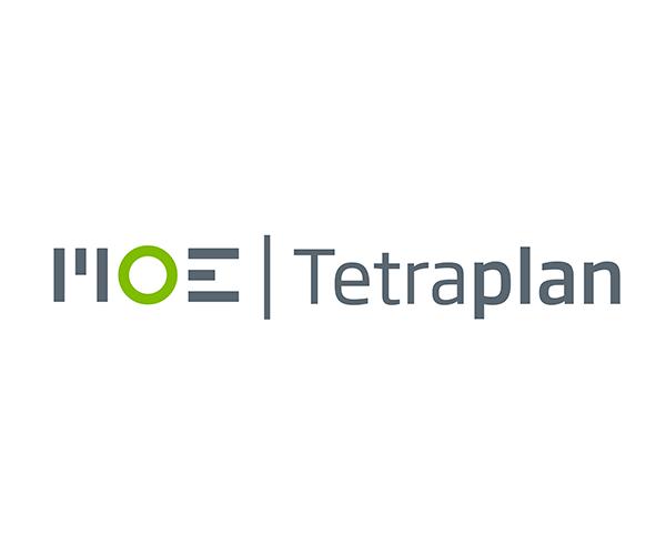 MOE | Tetraplan