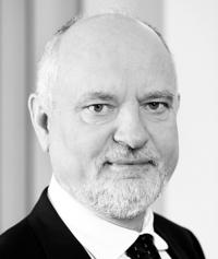 Niels Axel Nielsen