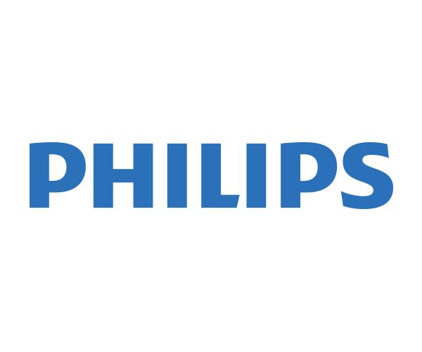 Philips Lighting Denmark