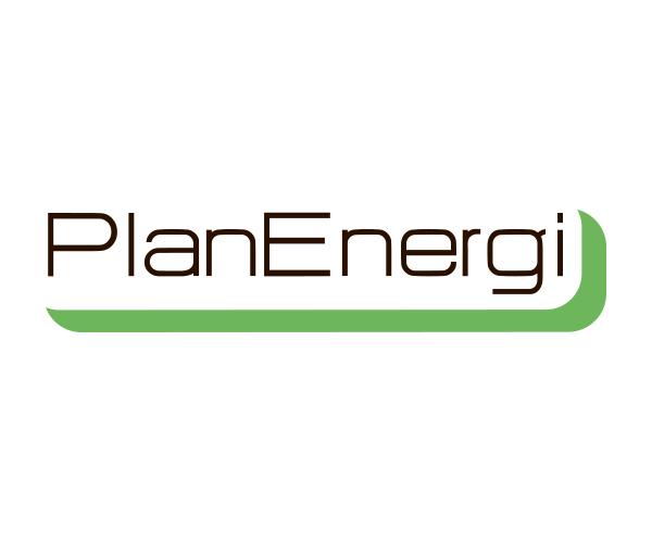 PlanEnergi