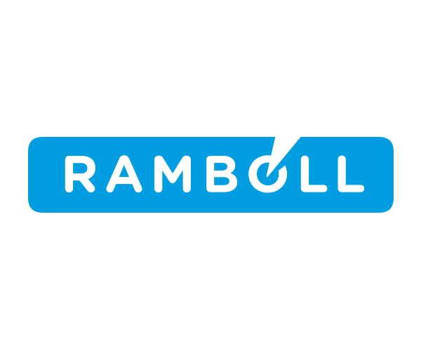 Rambøll Gruppen