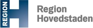 RegionHovedstaden_cover