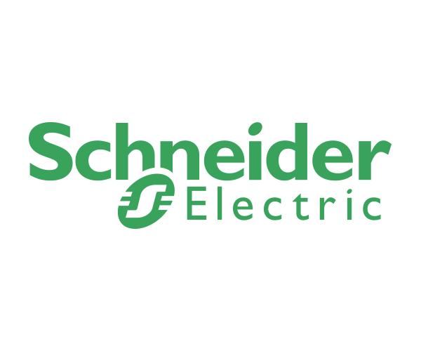 Schneider Electric Danmark A/S