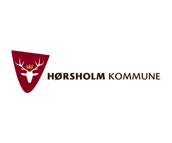 Hørsholm Kommune