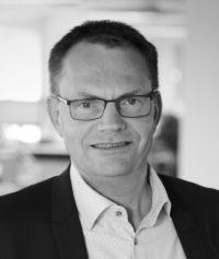 Ulf Christensen