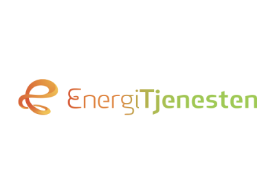 Energi Tjenesten