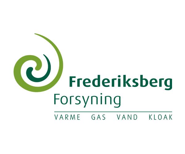 Fredriksberg Forsyning