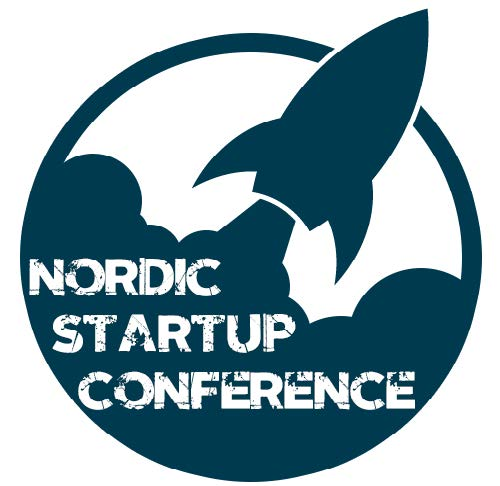 Nordic Startup Conference 2016