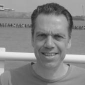 Frank van Swol