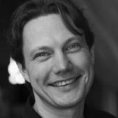 Martin Brynskov