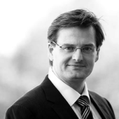 Bjørn Borup