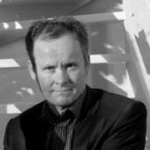 Helge Lang Pedersen