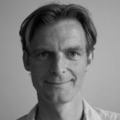 Rasmus Reeh