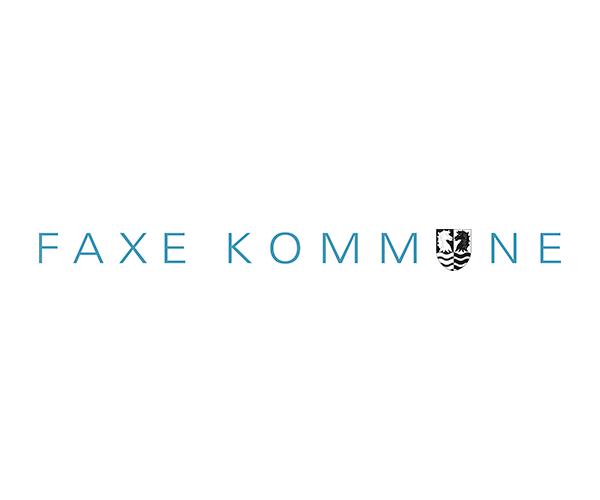 Faxe Kommune