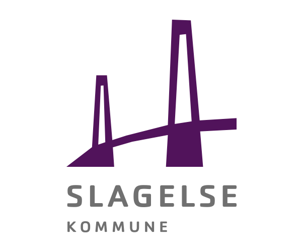 Slagelse Kommune