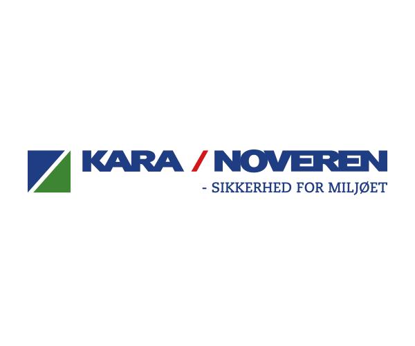 KARA/NOVEREN