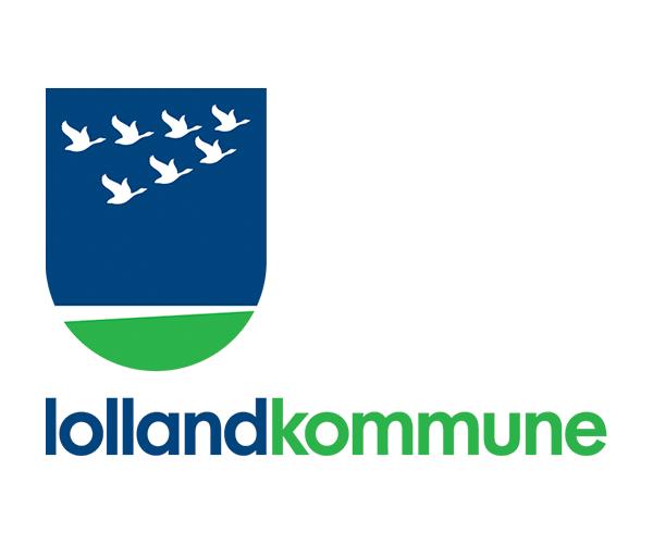 Lolland Kommune