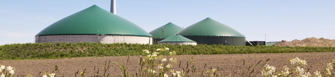 Biogas2020