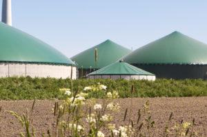 Invitation til biogaskonference 17. august