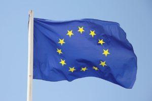 Kom tættere på Bruxelles