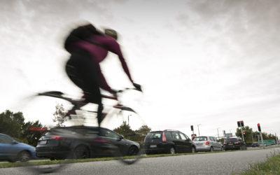 78 virksomheder arbejder for mere mobilitet for mindre CO2