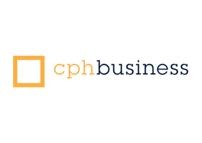 cph business