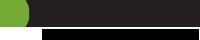 Concito logo